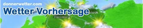 Wetter Com Recklinghausen